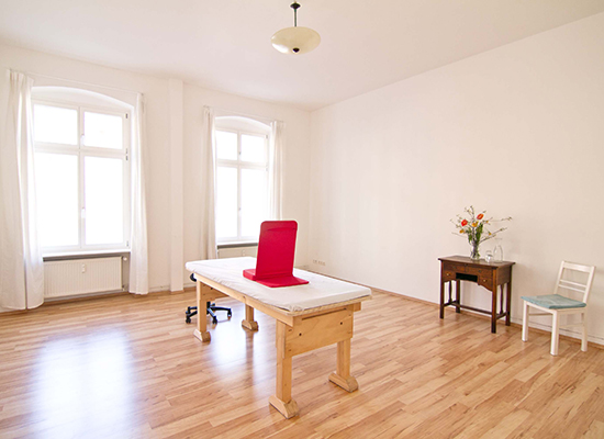 ganzheitliche-körperarbeit-berlin-kirstin-weber-9