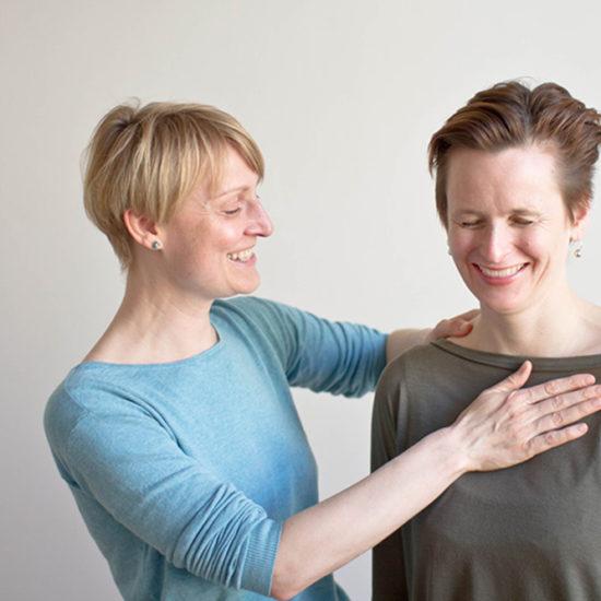ganzheitliche-körperarbeit-berlin-kirstin-weber-2